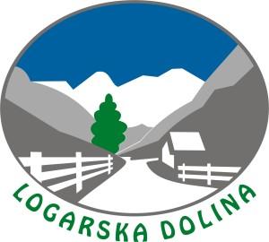 Logarska - logo 02