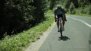 triatlon kolesar