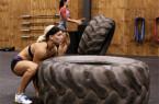 1334580889zivot-fitness-zene