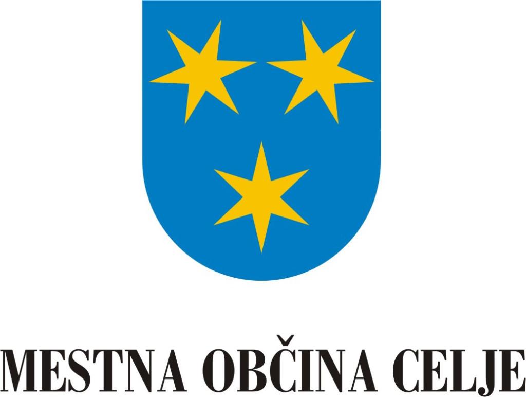 Mestna_občina_Celje_grb