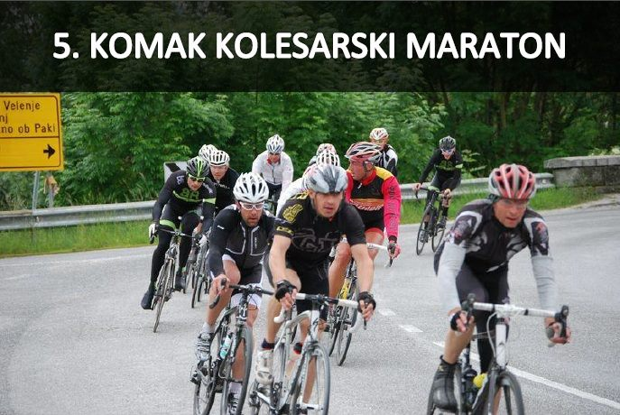 PROMO KOMAK