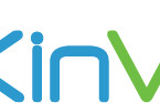 Kinvital_logo