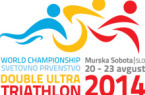 logo_triatlon_2014