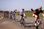 Bike fest ja