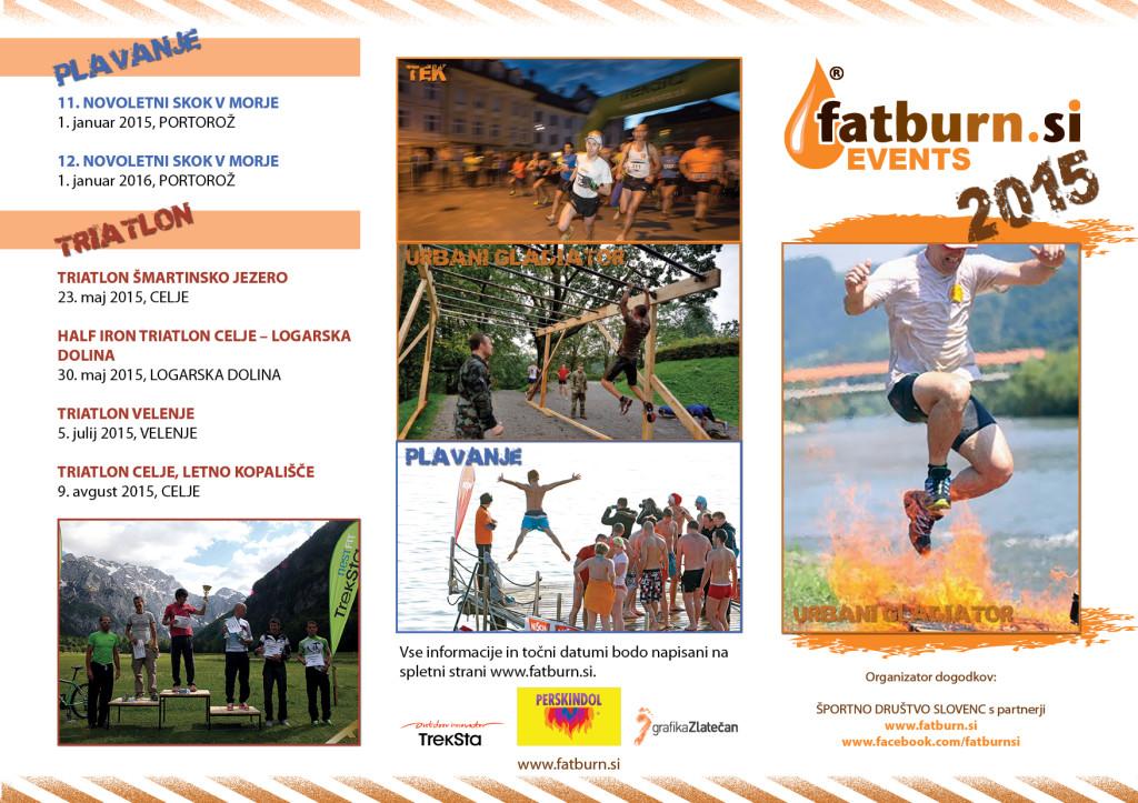 FatBurn2015 1