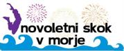 logo_skok_v_morje.fw