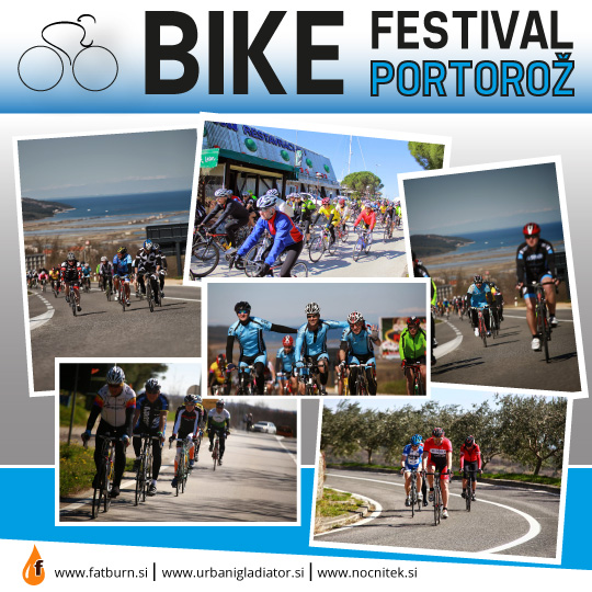 bike-fest-fb-banner-kolaz