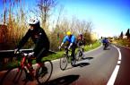 bike-fest-naslovnica 2