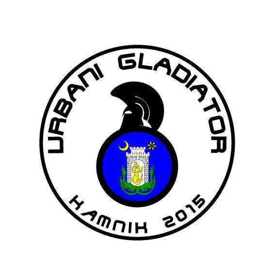ug-kamnik-logo