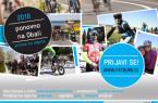 PLAKAT Bike Fest