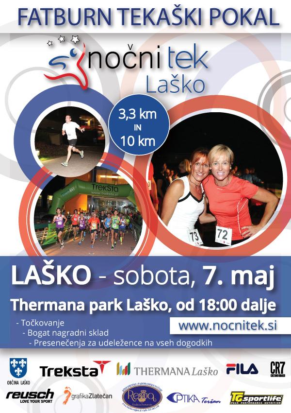 NT-LASKO---LETAK-A5