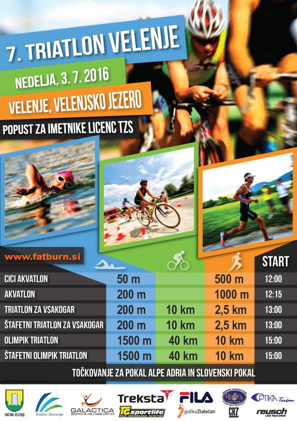 FINALNI LETAK triatlon-velenje