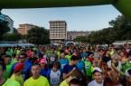 Ni¦Źni_tek_Portoro+ż_2017 (74 of 106)